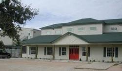 Fondren 5 Star Pet Resort - Missouri City, Texas