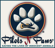 Pilots N Paws - Rescue Service