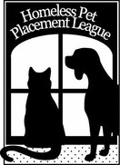 2015 - Homeless Pet Placement League (HPPL) is a Gold - level annual sponsor of The Forgotten Pet Advocates.