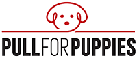 2016 - Pull for Puppies is a Gold - level annual sponsor of The Forgotten Pet Advocates.