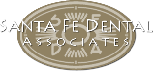 2017 - Santa Fe Dental is a Bronze level annual sponsor of The Forgotten Pet Advocates.
