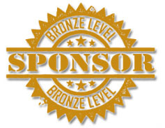2015 - Adryan Family is a Bronze level annual sponsor of The Forgotten Pet Advocates.