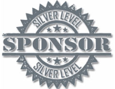 2016 - Phan Family is a Silver level annual sponsor of The Forgotten Pet Advocates.